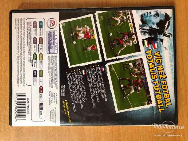 FIFA 06 - foto 2