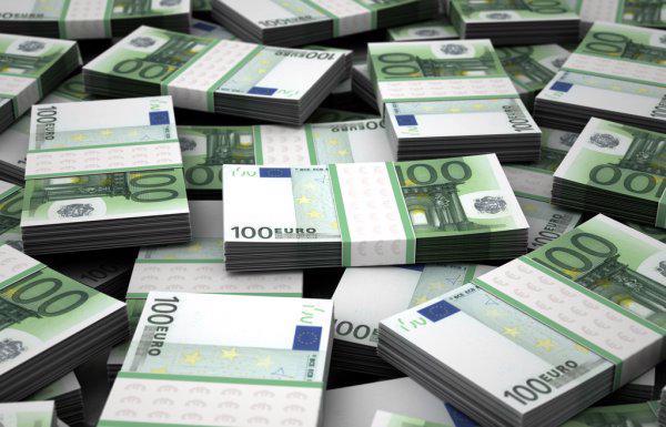 nabídka pomoci s půjčkou