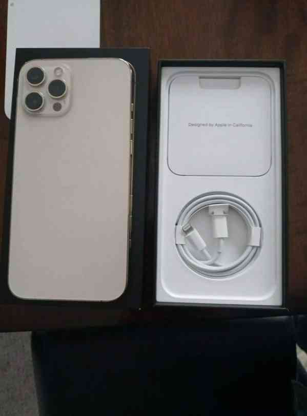 Selling Apple iPhone 12 Pro Max 512Gb W/A: +919957430530 - foto 2