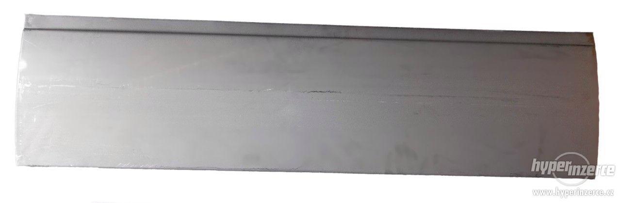 Plech posuvných dveří MB Sprinter 95-06, VW LT