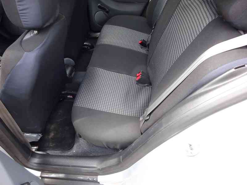 Seat Leon 1.9 TDI r.v.2001 (81 kw) - foto 11
