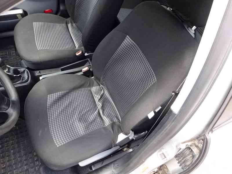 Seat Leon 1.9 TDI r.v.2001 (81 kw) - foto 10