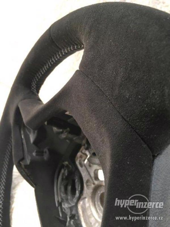 BMW airbag volantu F30, F20, F34... - foto 5