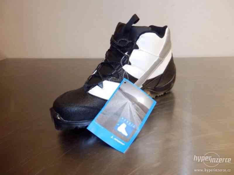 Běžecké boty - Atomic TX-20