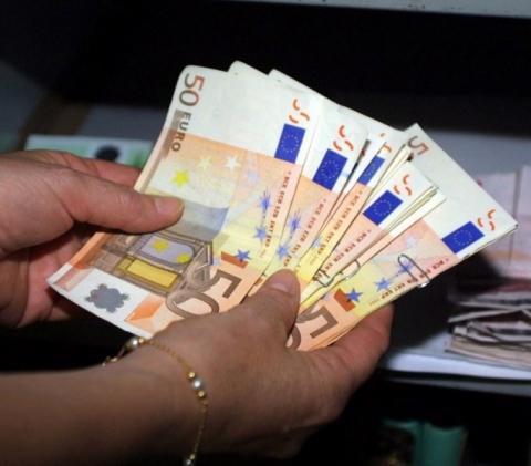 Nabídka nebankovního úvěru pro všechny české