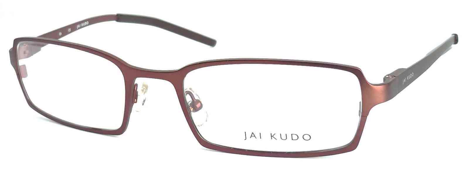 JAI KUDO 460 M03 brýlové obruby 51-19-135 MOC: 2600 Kč
