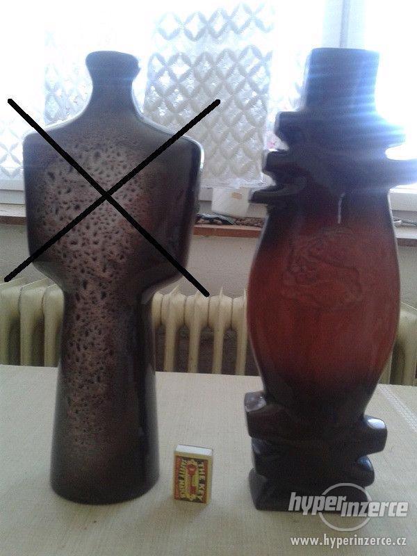 Vázy - foto 2