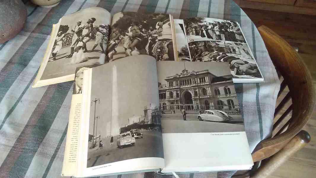 Knihy Hanzelky a Zikmunda - foto 5