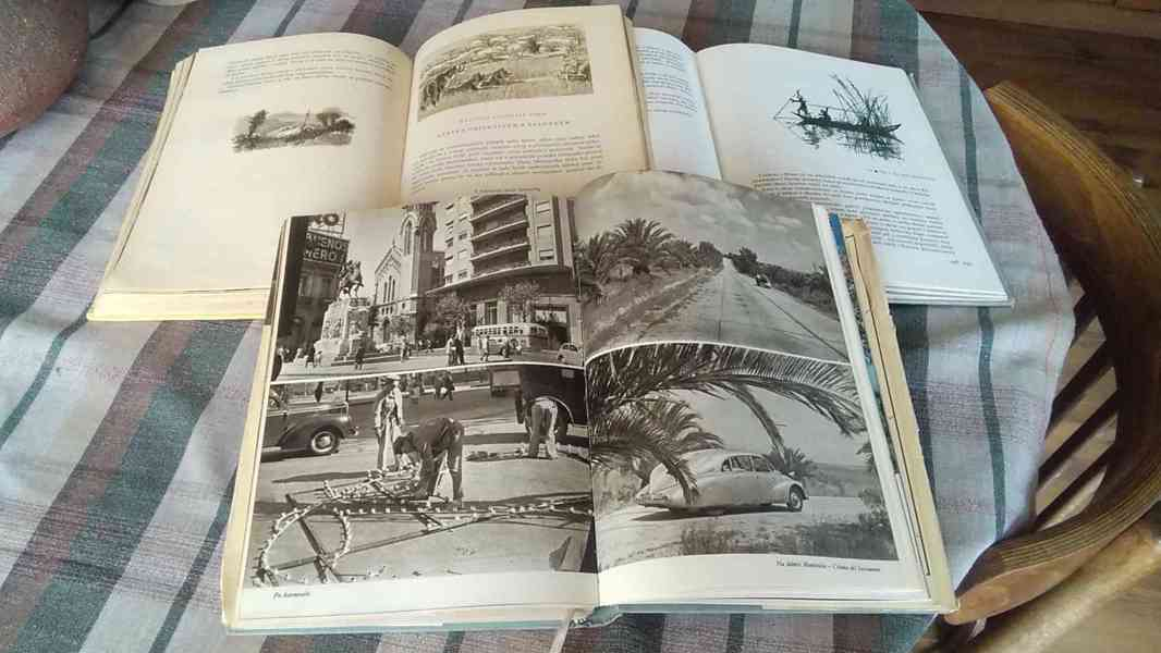 Knihy Hanzelky a Zikmunda - foto 4