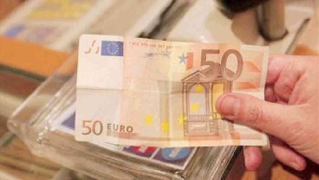 Půjčka v České republice od 5 000 do 3 500 000 Kč