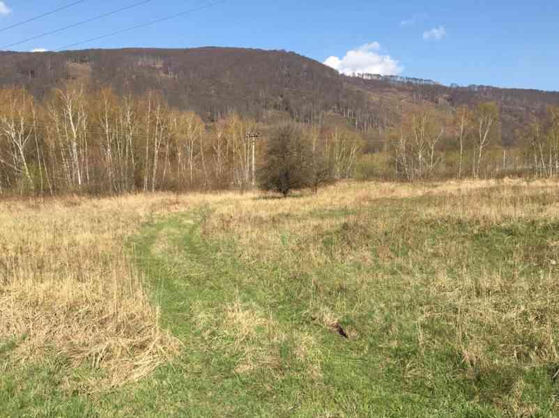 Pronájem pozemků ve vlastnictví spol. ORLEN Unipetrol RPA - foto 3
