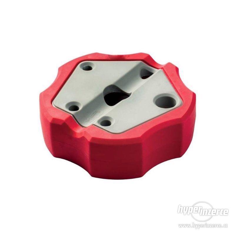 Montážní podložka pro pistole - foto 1