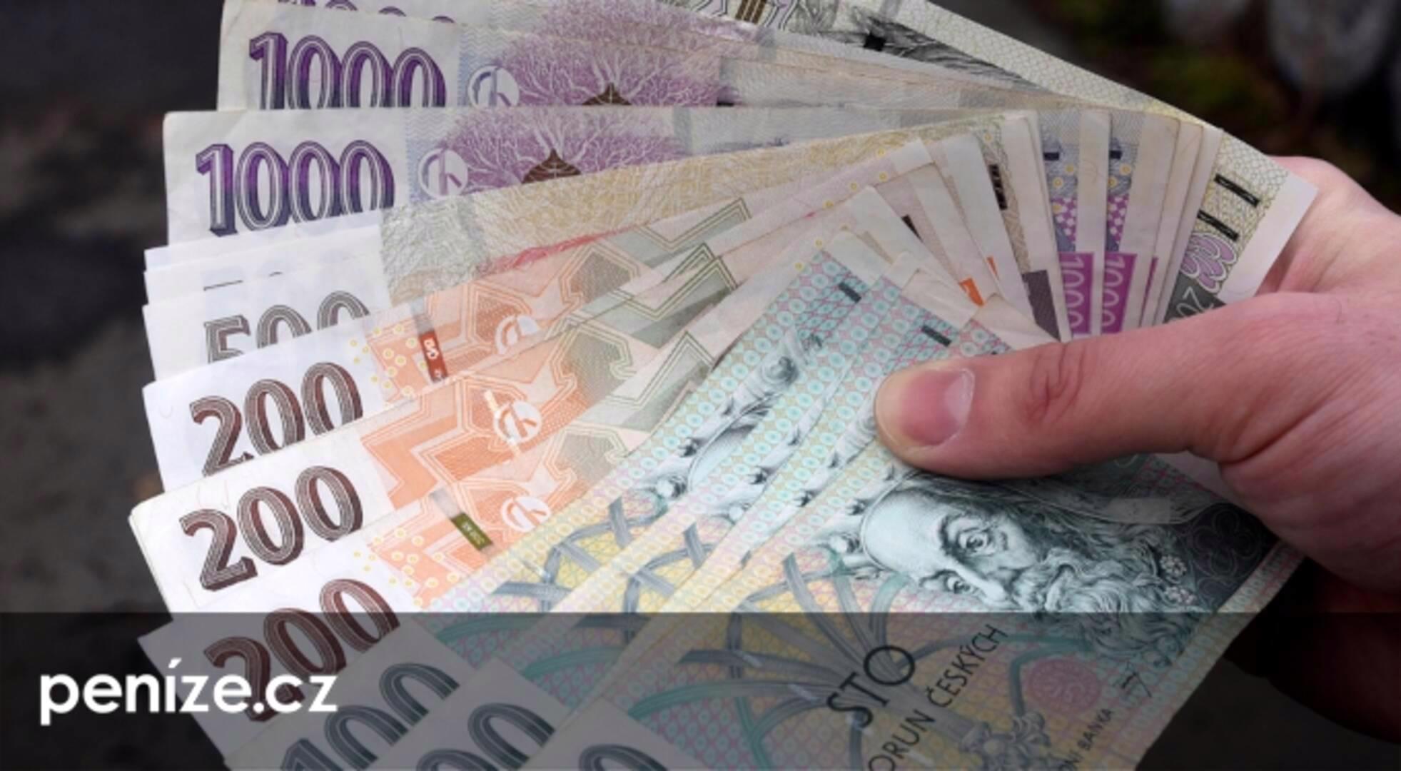 Nebankovní půjčka  - foto 1