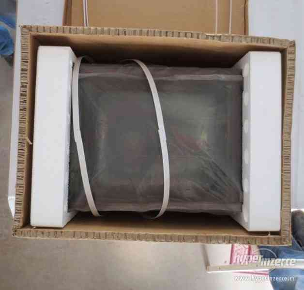 Vákuová balička vakuový balící stroj - foto 2