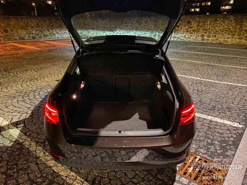 Pronájem Škoda Superb Automat UBER, BOLT, Akční cena!! - foto 3