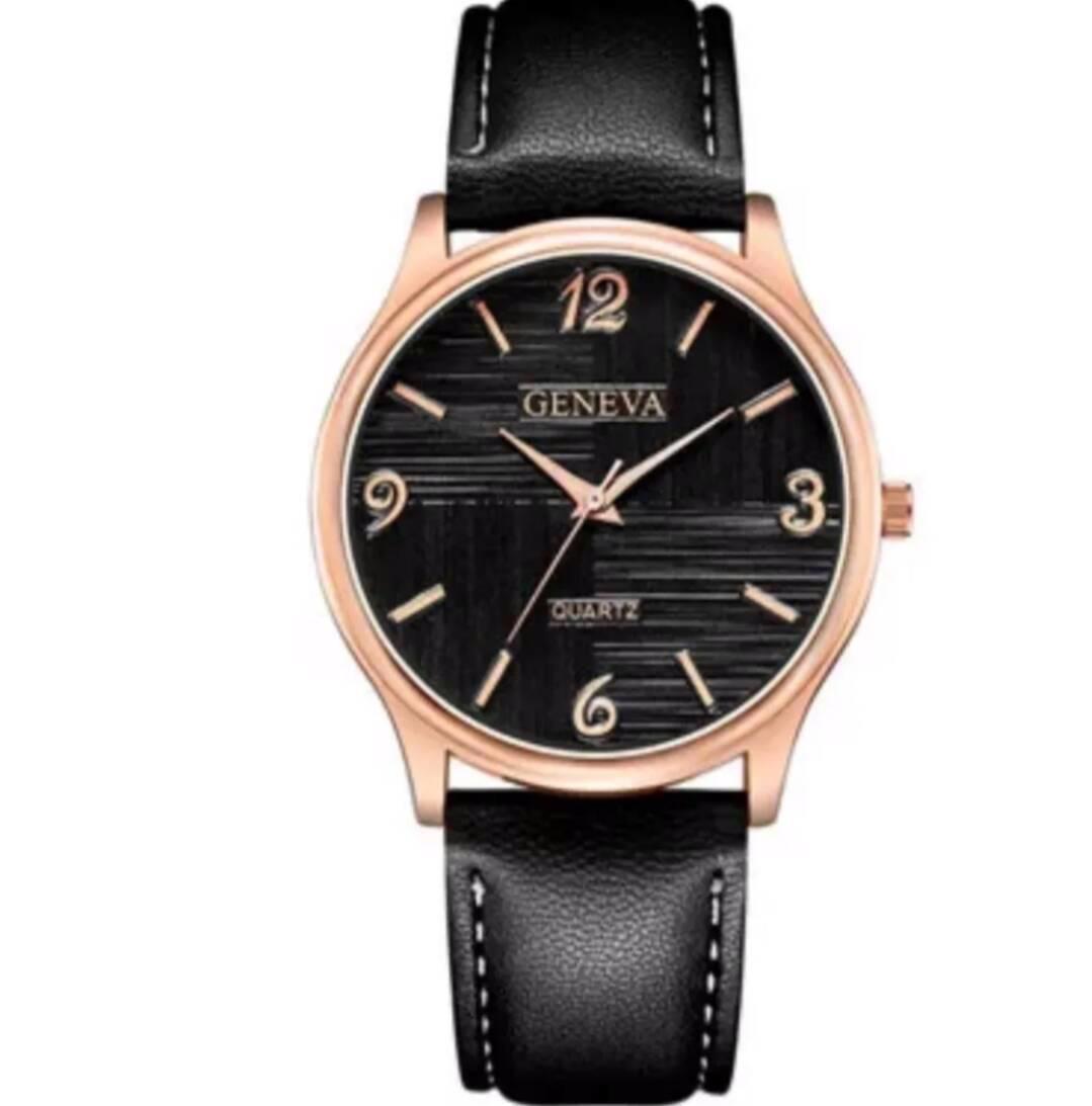 Pánské hodinky, nové - foto 1