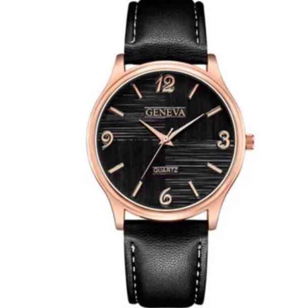 Pánské hodinky, nové