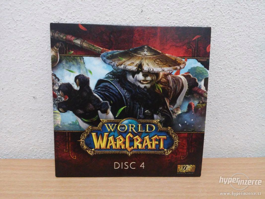 World of Warcraft 4 - foto 1