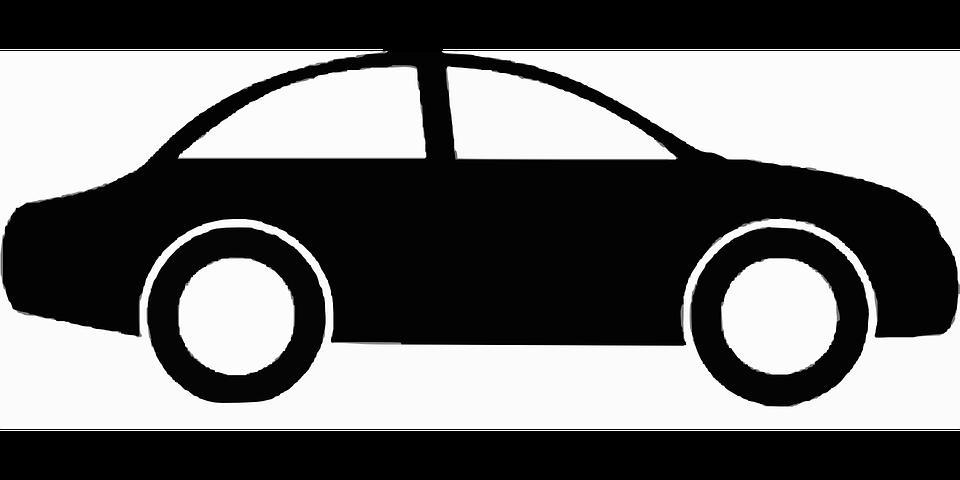 Pronájem auta hledám k pronájmu auto mladší jak 10 let