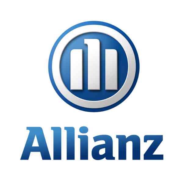 Pojišťovací zprostředkovatel Allianz