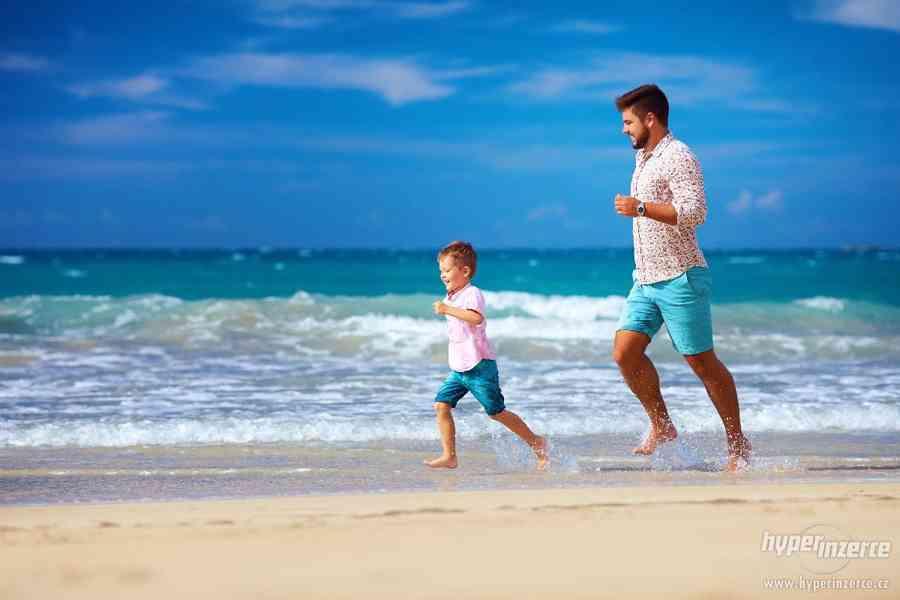 Daňový ráj Seychely, Offshore Seychely na Vás čeká. 0% daň