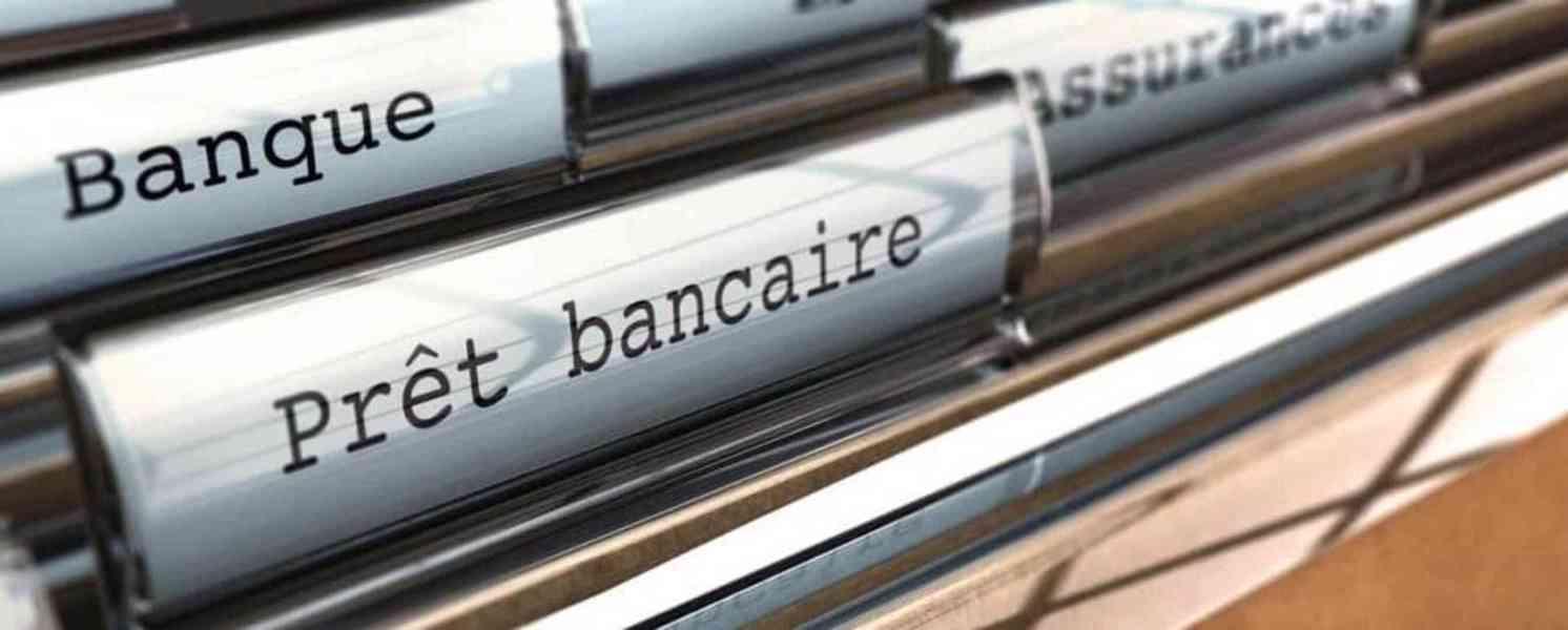 seriózní a spolehlivá úvěrová nabídka