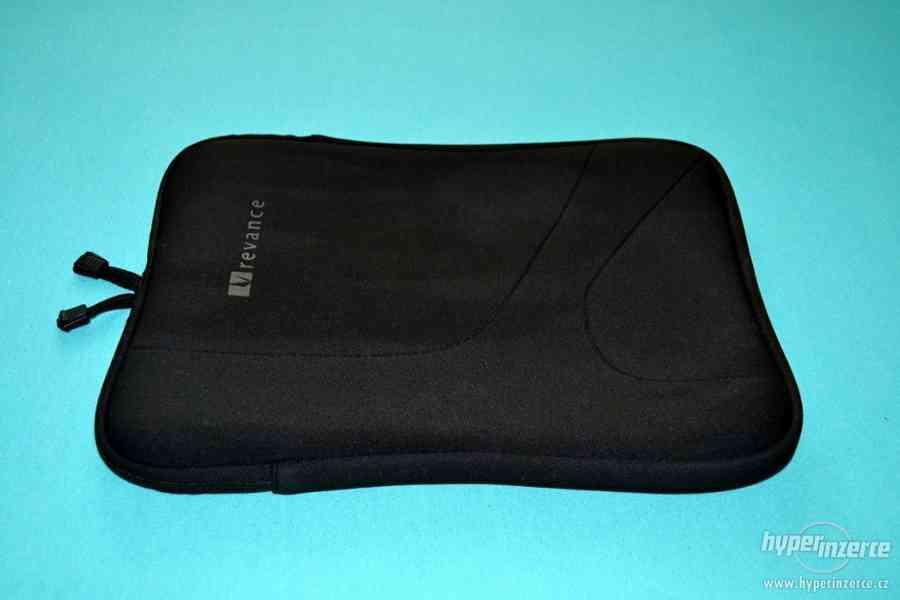 Ultrabook LENOVO IdeaPad S400u - foto 5