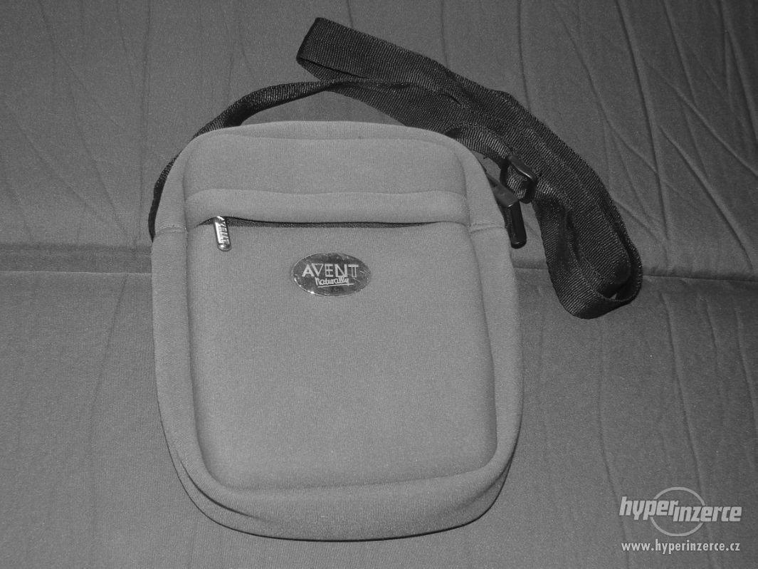Stanley FatMax 1-95-611 profi batoh na nářadí nový - foto 1