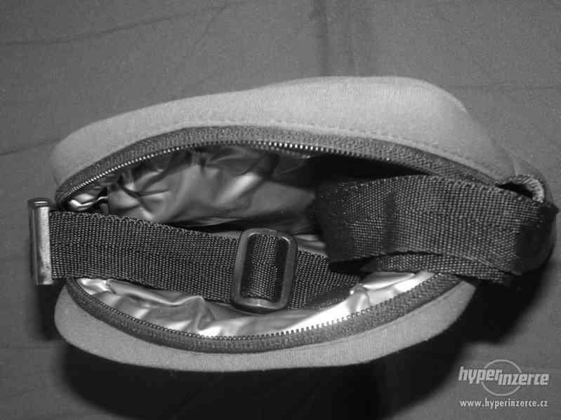 Stanley FatMax 1-95-611 profi batoh na nářadí nový - foto 2