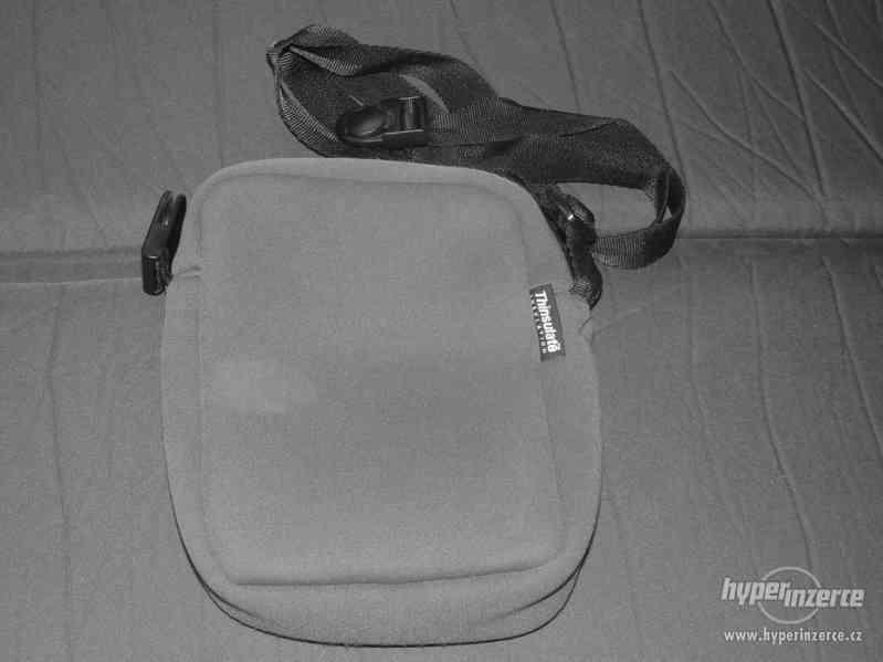 Stanley FatMax 1-95-611 profi batoh na nářadí nový - foto 3