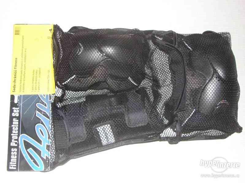 Stanley FatMax 1-95-611 profi batoh na nářadí nový - foto 14