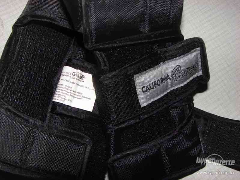 Stanley FatMax 1-95-611 profi batoh na nářadí nový - foto 16