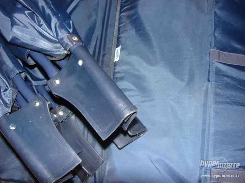 Stanley FatMax 1-95-611 profi batoh na nářadí nový - foto 25
