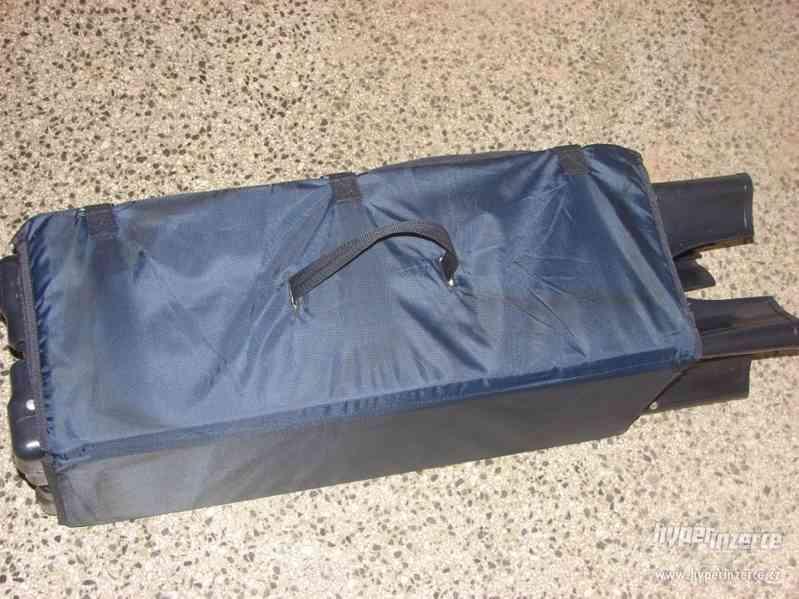 Stanley FatMax 1-95-611 profi batoh na nářadí nový - foto 26
