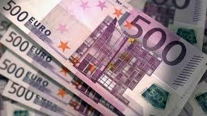 Nabídka půjčky s důvěryhodnými penězi