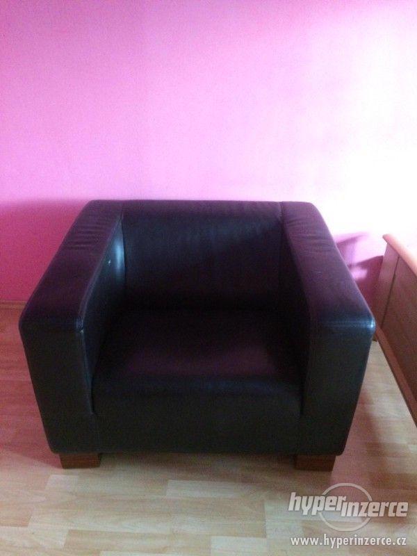 Prodám nábytek ze staršího dětského pokoje. - foto 17