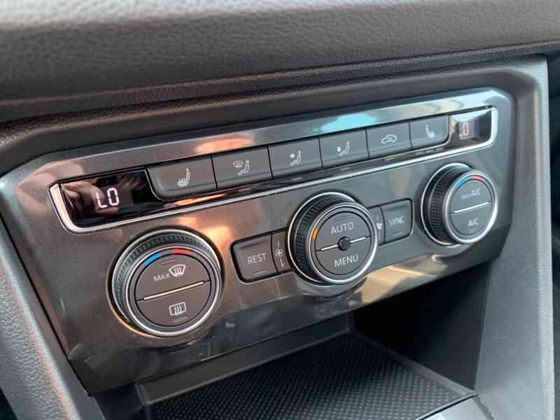 Volkswagen Tiguan 2.0 TDi 110kw HIGHLINE PLUS - foto 28