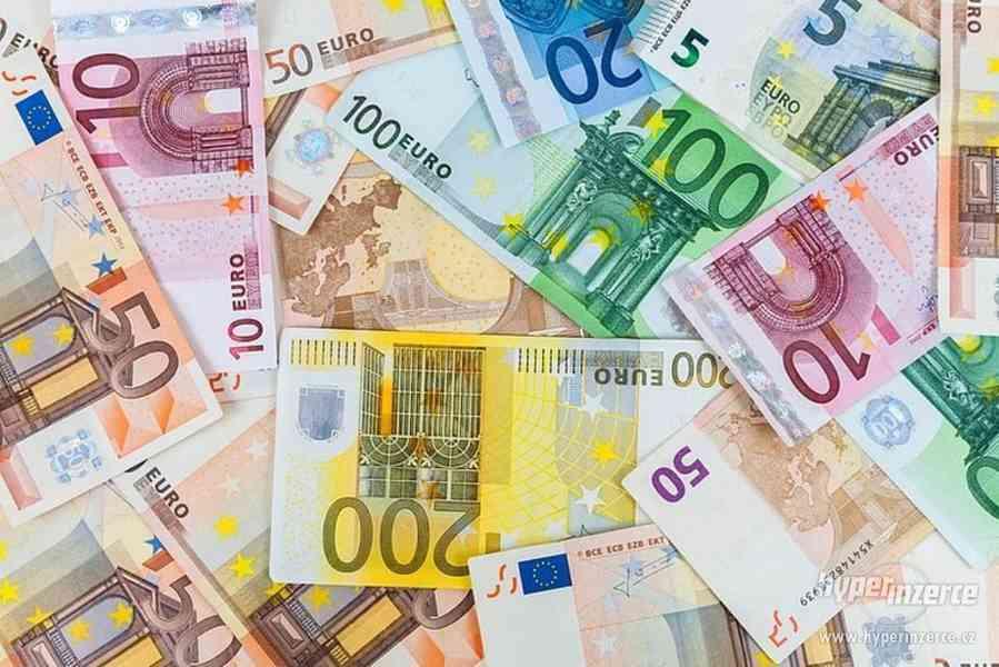 Rychlá a spolehlivá půjčka do 48 hodin