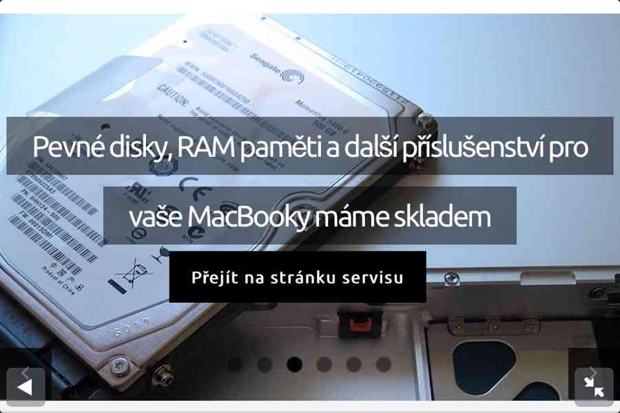 AAA servis Nejrychlejší oprava iPhone ihned na počkání - foto 3