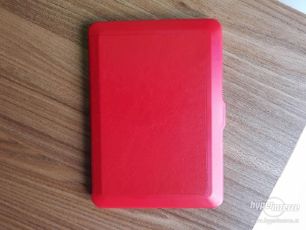 Amazon Kindle Paperwhite 3 pouzdro - foto 1