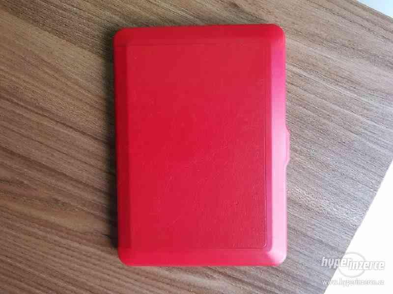 Amazon Kindle Paperwhite 3 pouzdro