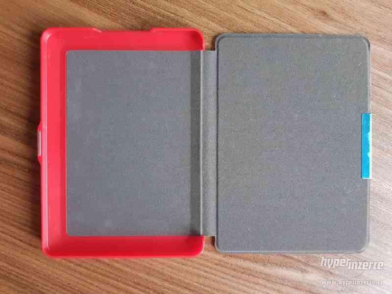 Amazon Kindle Paperwhite 3 pouzdro - foto 2