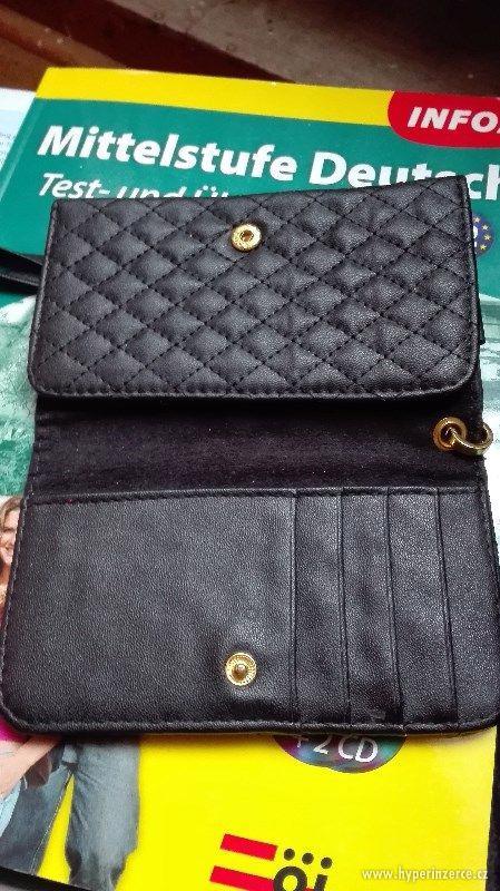 Blackberry Q5 - foto 4