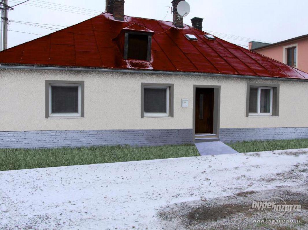Sídlo v CZ Olomouc na neurčito 8.000,-Kč na vždy: 721037125 - foto 1