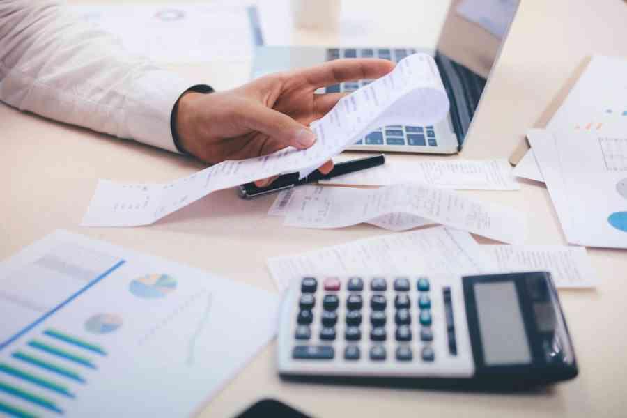 Půjčka od soukromého věřitele - foto 1