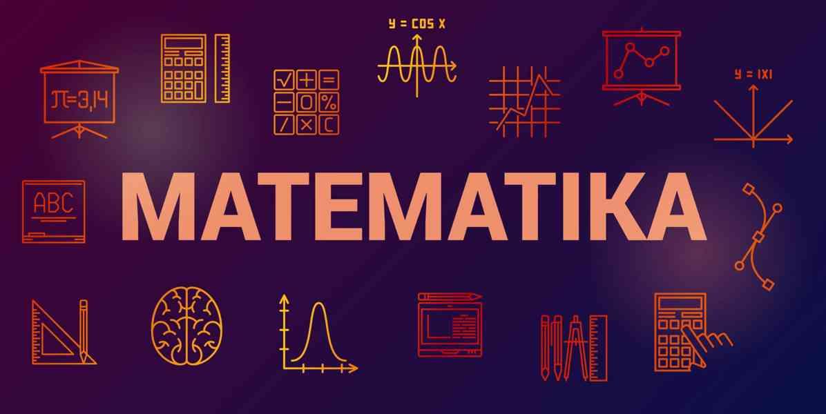 Doučování matematiky a fyziky Teplice a okolí - foto 1