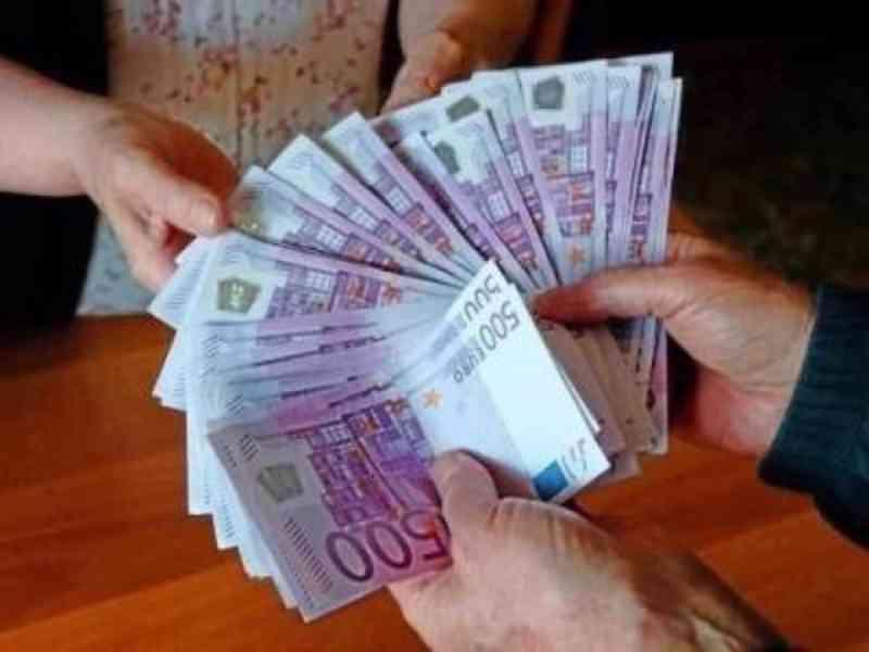 Půjčky na směnku ihned