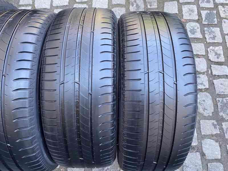 205 55 16 R16 letní pneu Michelin Energy Saver - foto 3