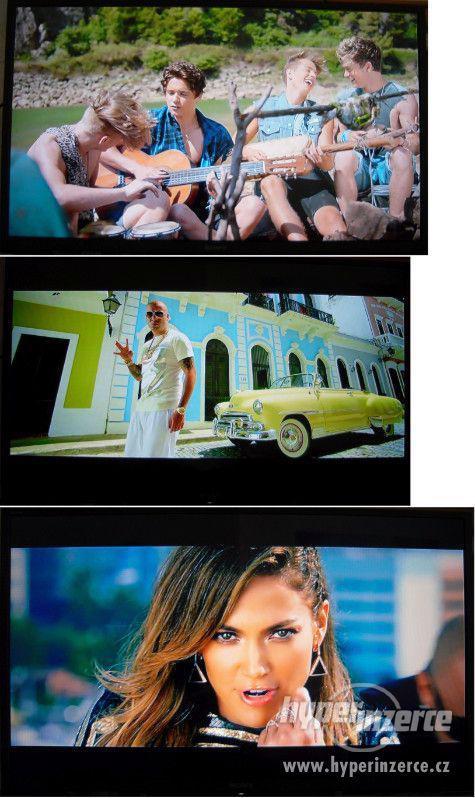 Televize SONY - foto 6