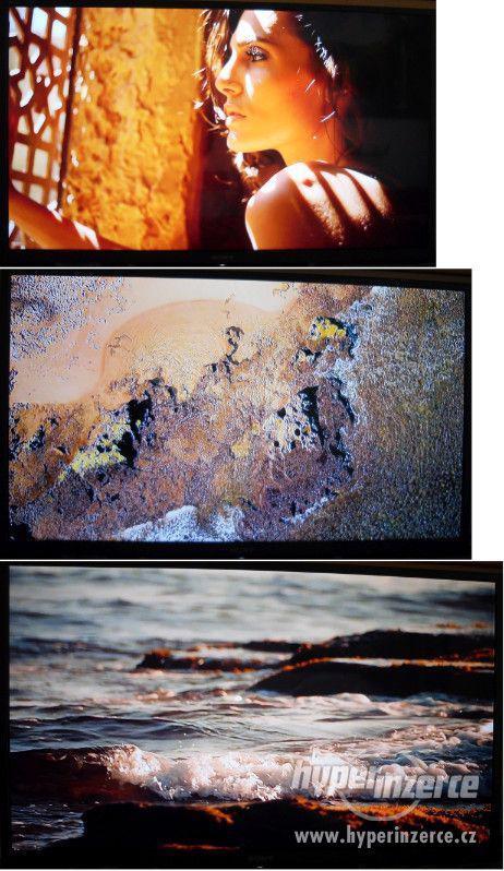 Televize SONY - foto 7